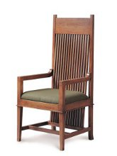 Frank Lloyd Wright® Furniture by Copeland
